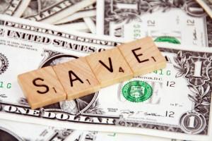 Save On NY Car Insurance