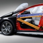 IIHS Top Safety Picks 2014