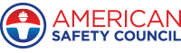 American Safety Council Blog